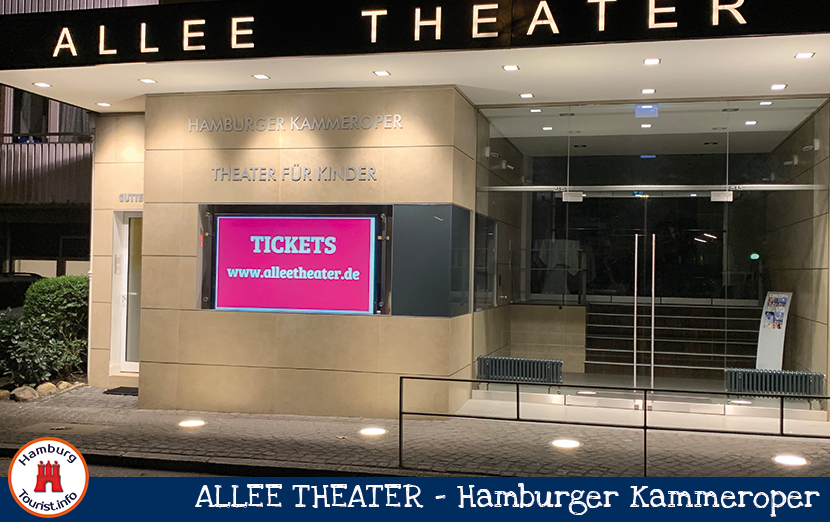 allee-theater-kammeroper
