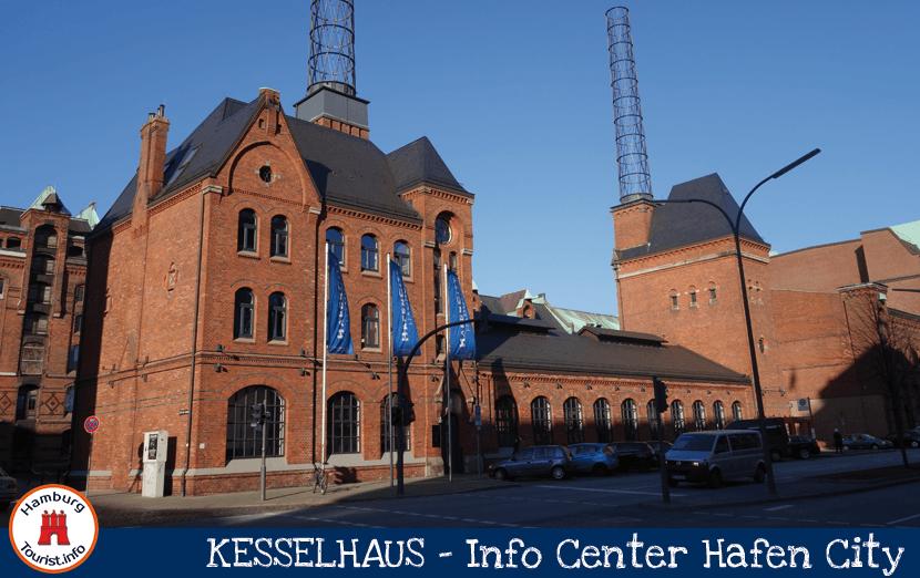 Kesselhaus_1