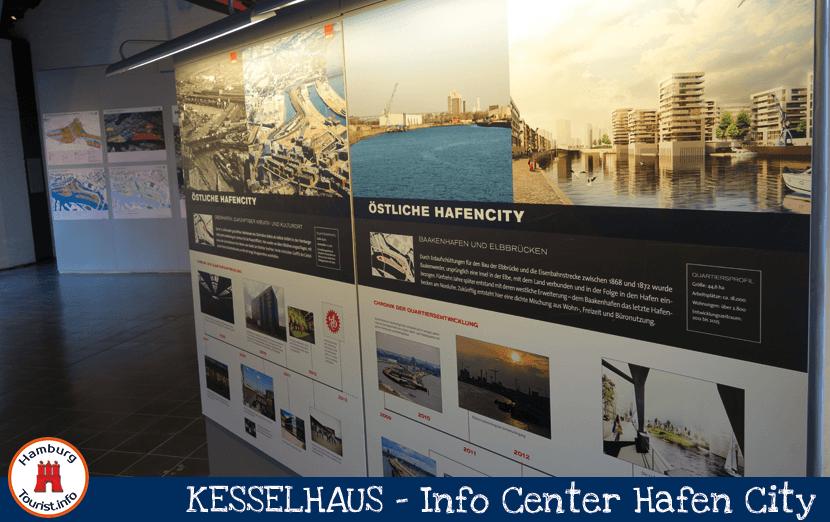 Kesselhaus_2