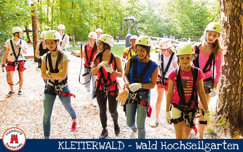Kletterwald_1