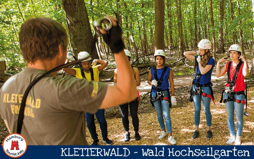 Kletterwald_2