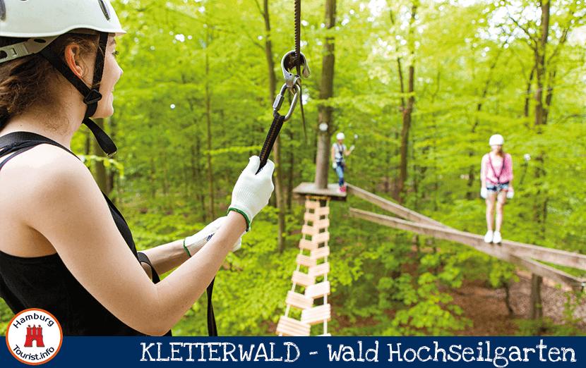 Kletterwald_3