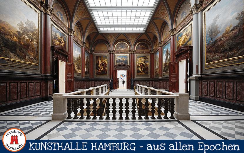 Kunsthalle_2