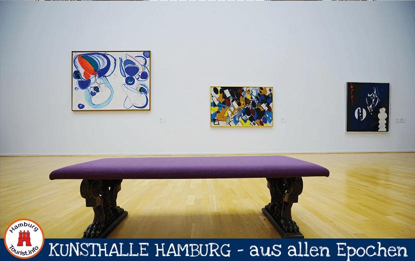 Kunsthalle_3