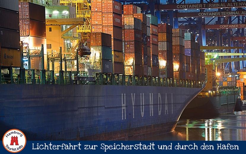 Lichterfahrt-hamburg-1