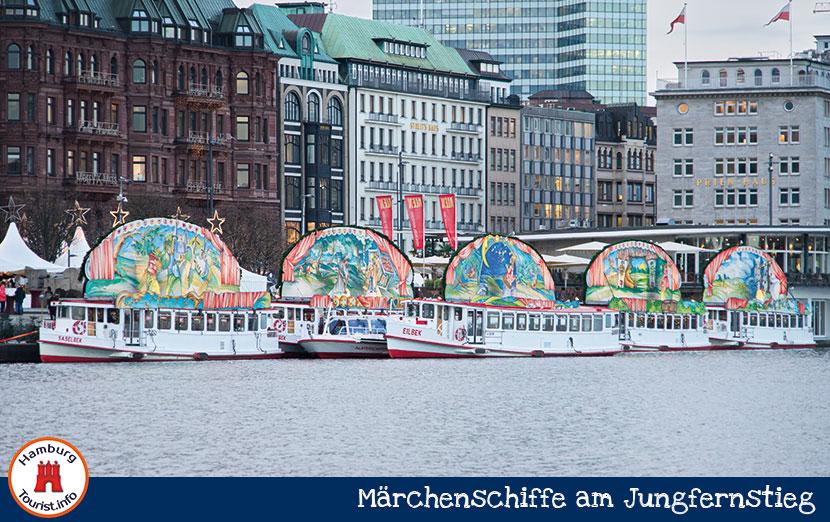 maerchenschiff_2