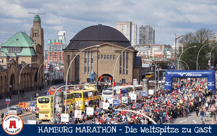 hamburg_marathon_1
