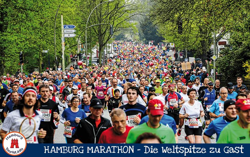 hamburg_marathon_3