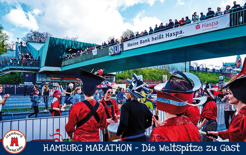 hamburg_marathon_2