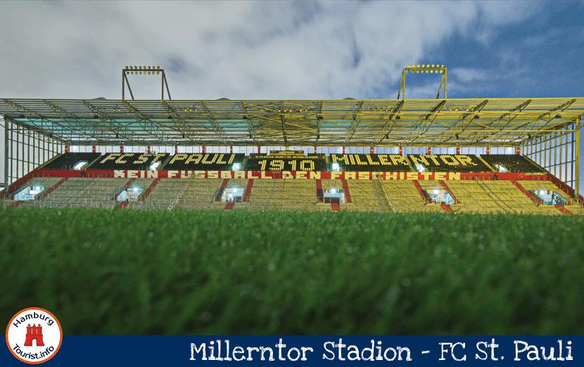 millerntor_1