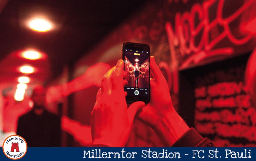 millerntor_3