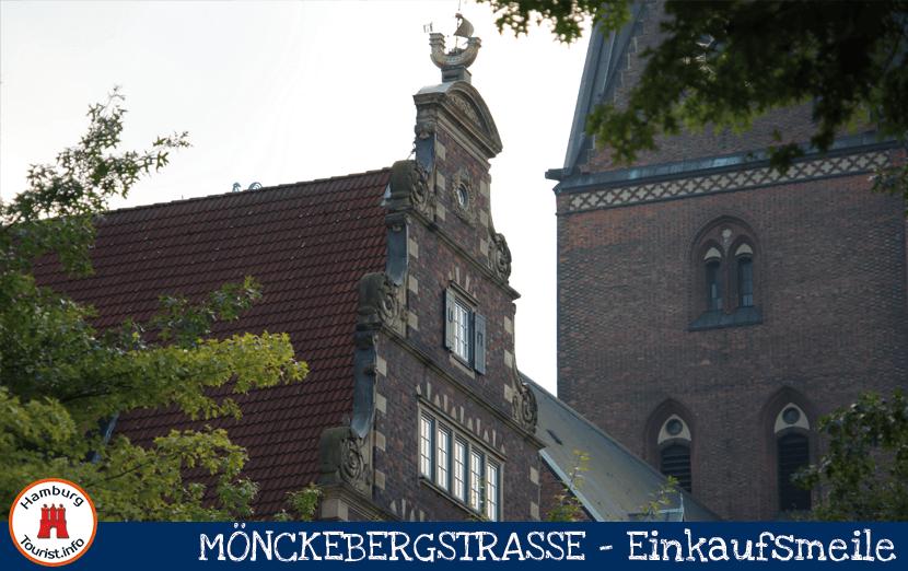 moenckebergstr_2