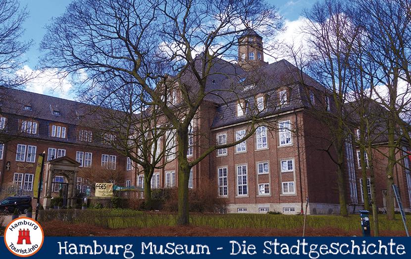 hamburgmuseum_1
