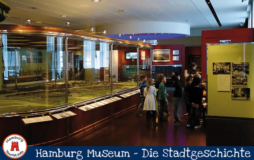 hamburgmuseum_2