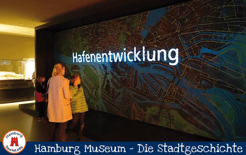 hamburgmuseum_3