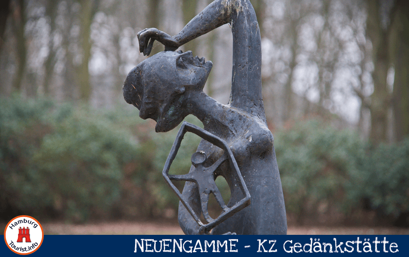 KZ_Neuengamme_002