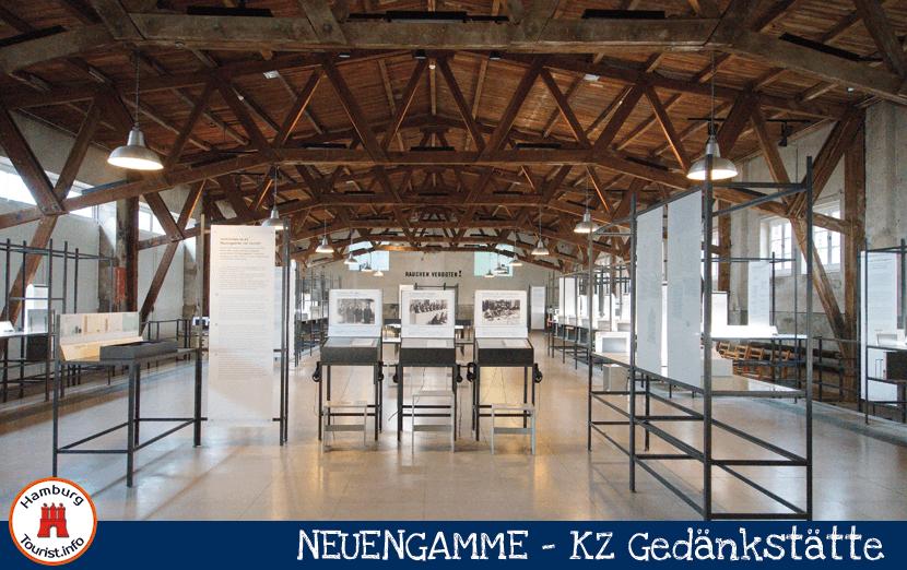 KZ_Neuengamme_001