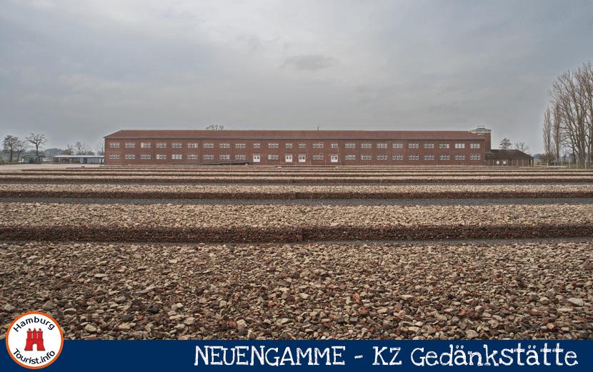 KZ_Neuengamme_003