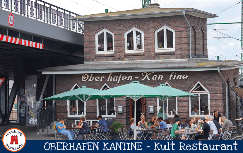 OberhafenKantine_1
