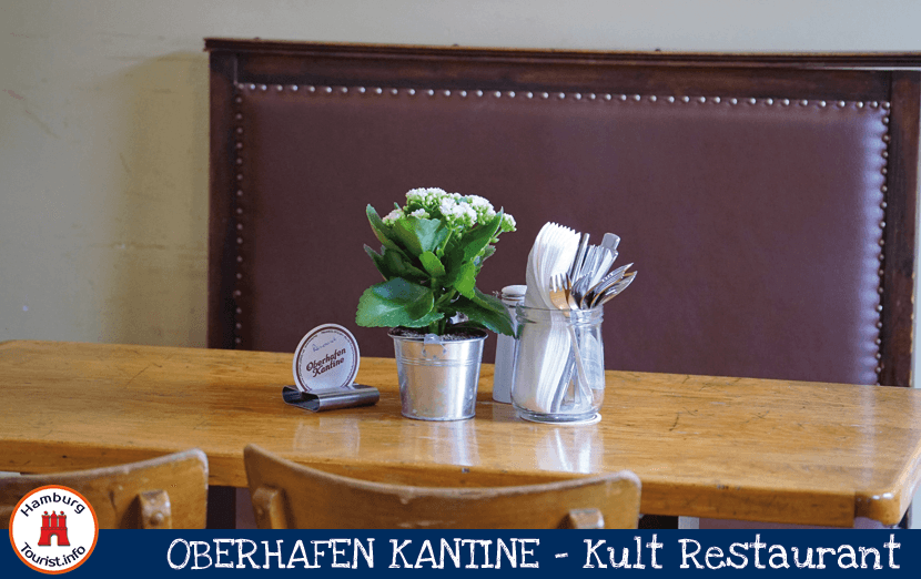 OberhafenKantine_3