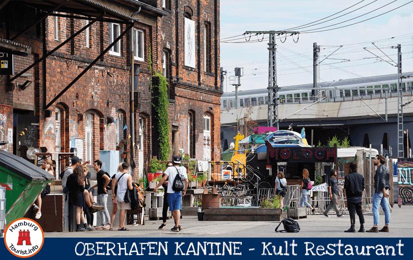 OberhafenKantine_2