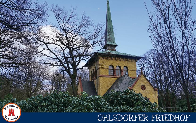 Ohlsdorf_1