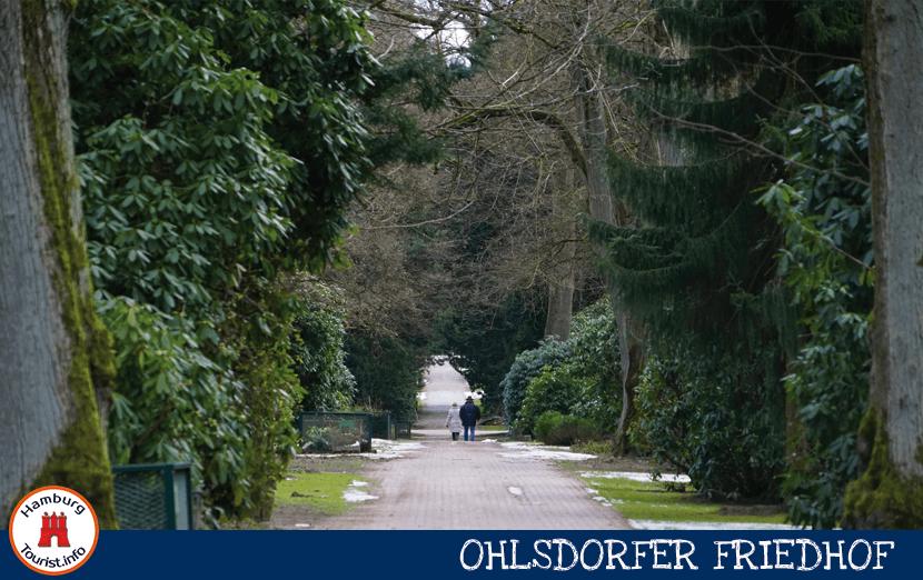 Ohlsdorf_2