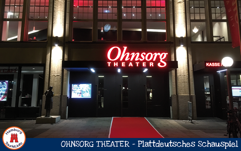 Ohnsorg_theater