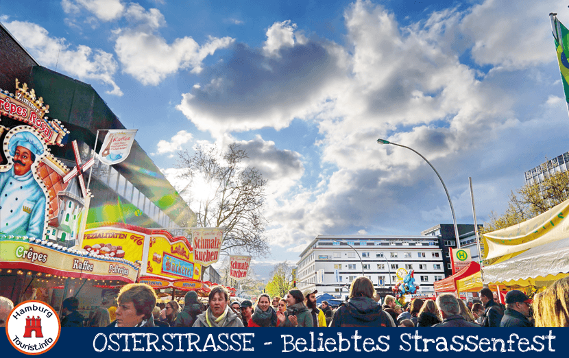 osterstr_2