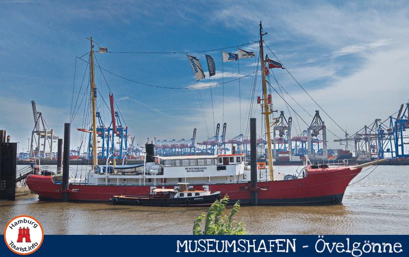 Museumshafen_1