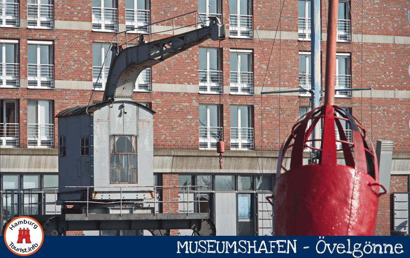 Museumshafen_2