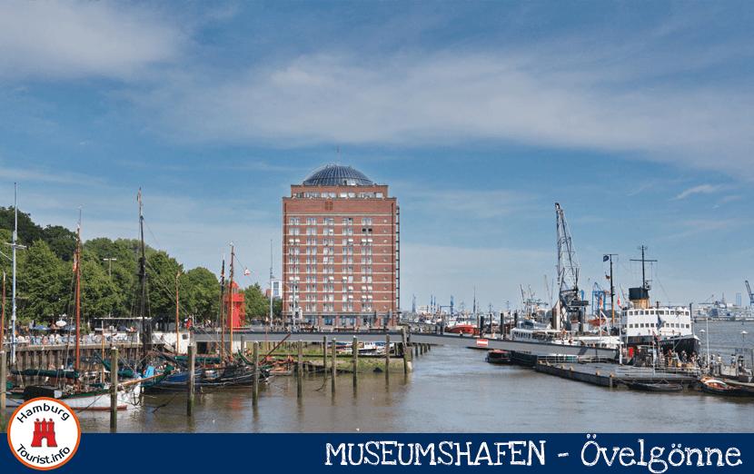 Museumshafen_3