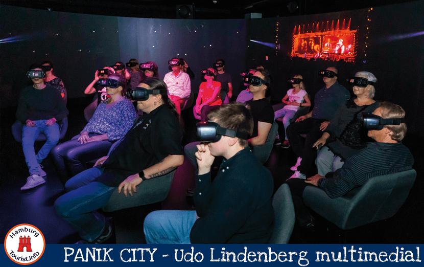 Panik_City_Udo_lindenberg_003