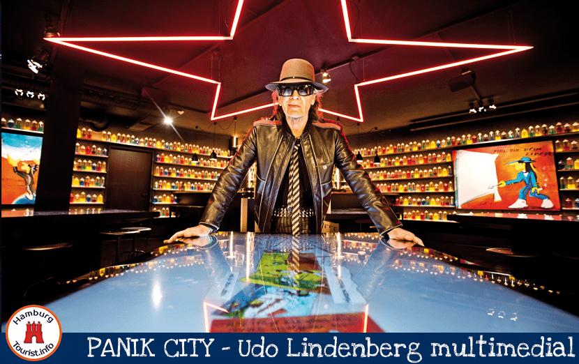 panik_city_udo_lindenberg_01