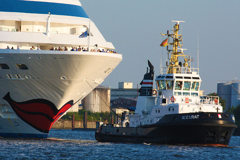 hafengeburtstag-hamburg-kreuzfahrtschiff