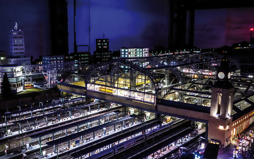 modelleisenbahn-wunderland-hamburg-hauptbahnhof