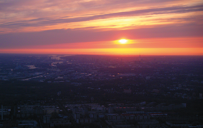 hamburg-rundfluege-helikopter-early-sonnenaufgang