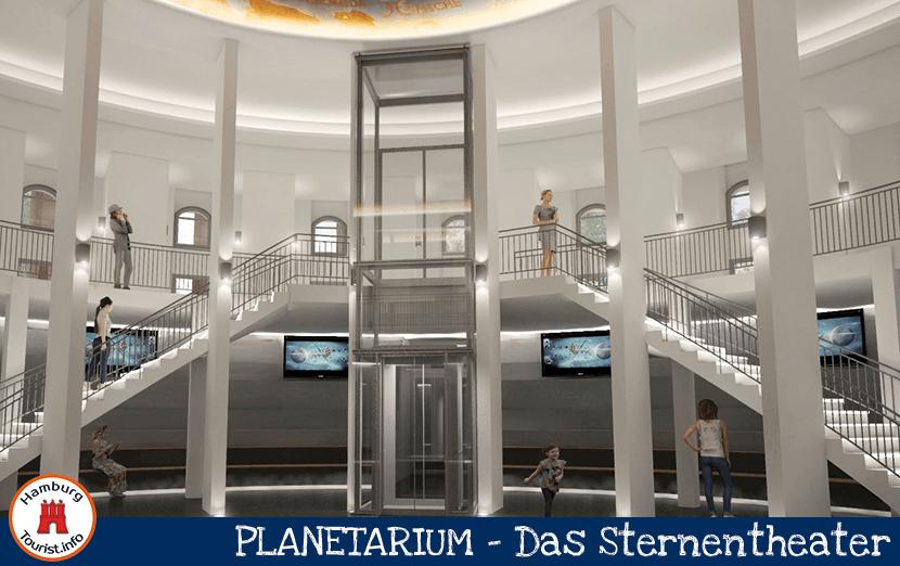 planetarium_2