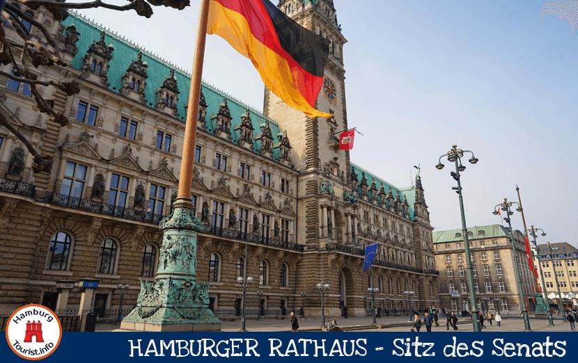 rathaus-hamburg_1