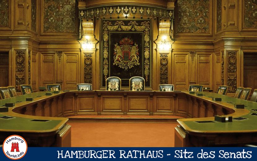 rathaus-hamburg_2