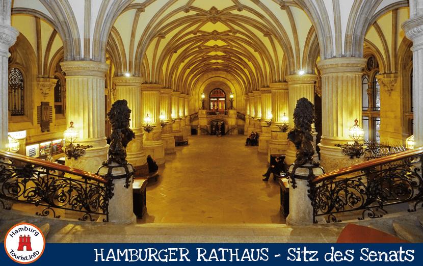 rathaus-hamburg_3