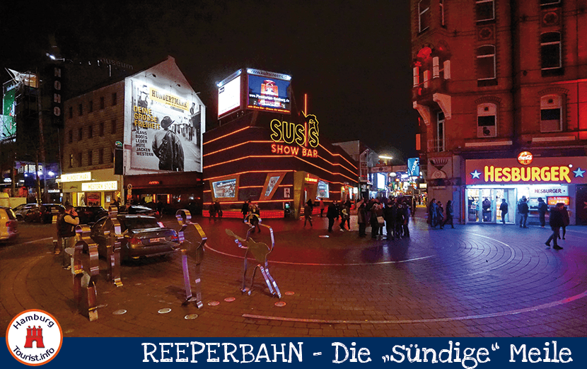 Reeperbahn_1