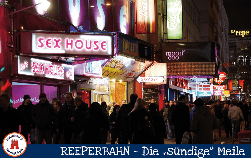 Reeperbahn_3