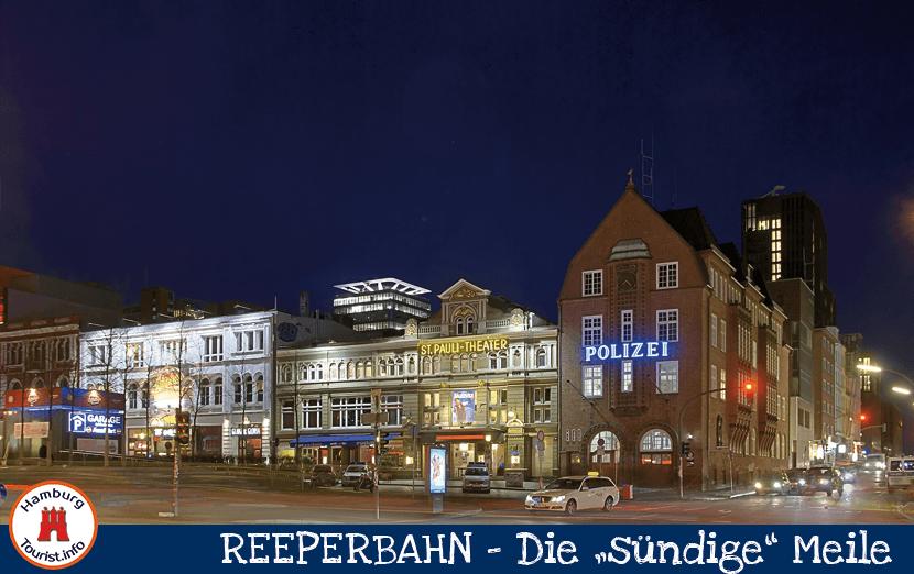 Reeperbahn_2