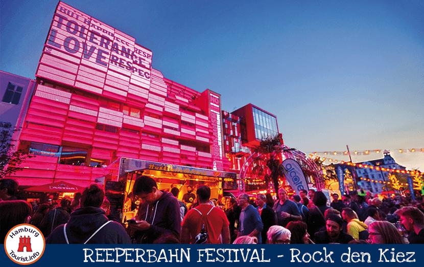 Reeperbahn_festival_2