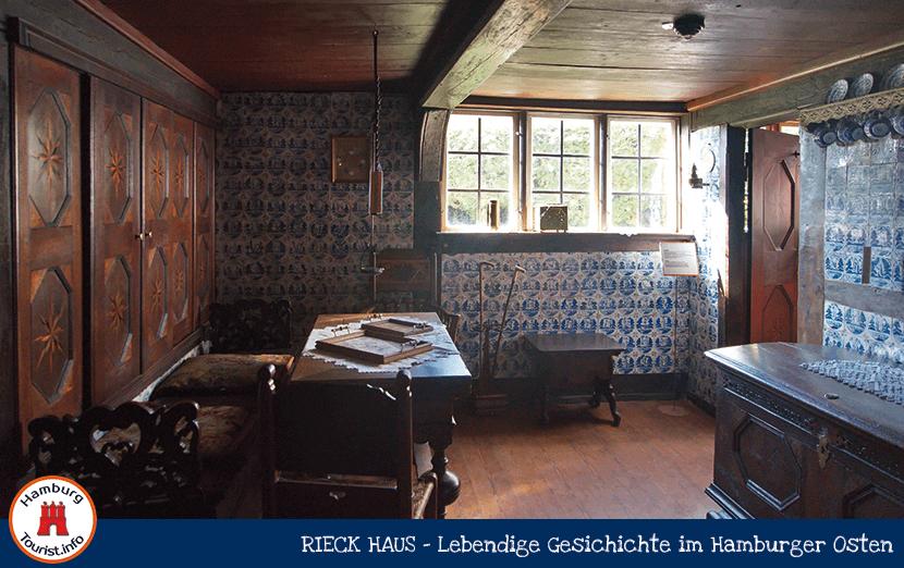 rieckhaus_3