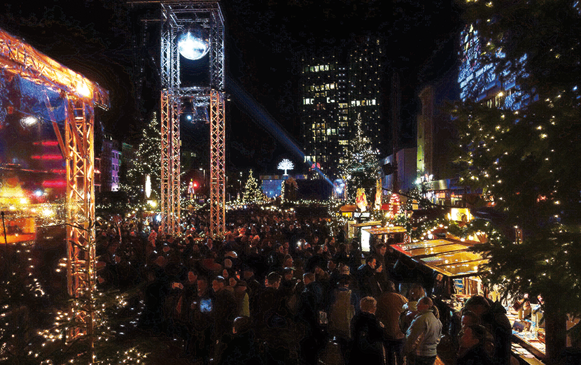St Pauli Weihnachtsmarkt öffnungszeiten.Santa Pauli Frivoler Weihnachtsmarkt Entdecken Sie Mit Der Hti