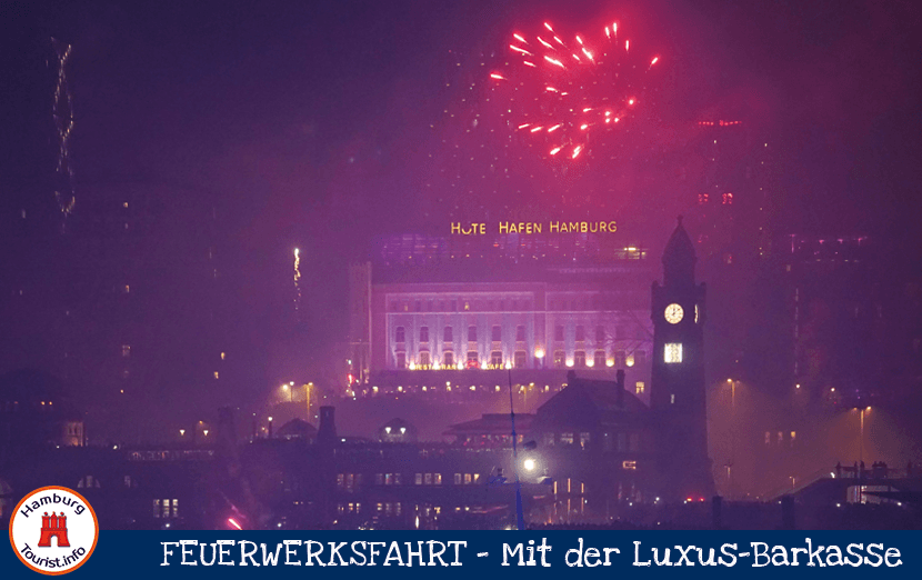 silvester_luxus_2