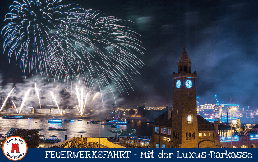 silvester_luxus_3