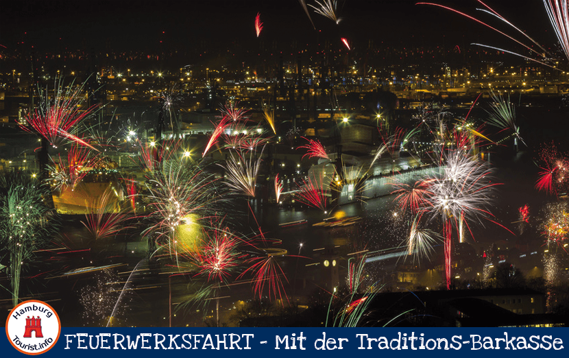 silvester_tradition_1